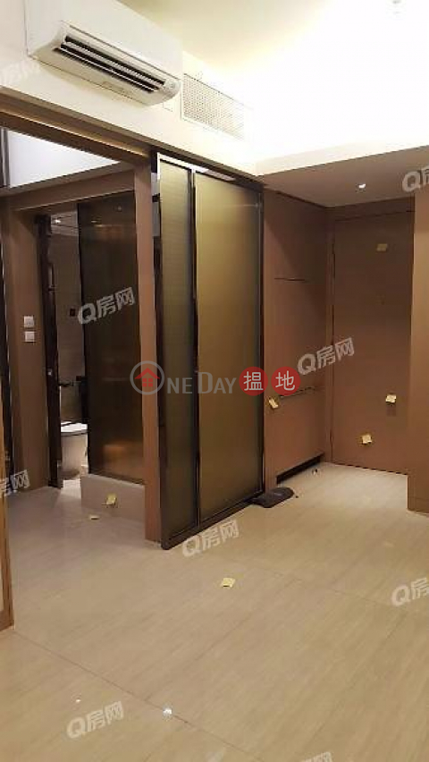 Cullinan West II | 1 bedroom Mid Floor Flat for Rent|Cullinan West II(Cullinan West II)Rental Listings (XG1324701131)_0