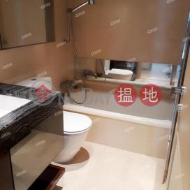 The Cullinan | 2 bedroom Mid Floor Flat for Rent
