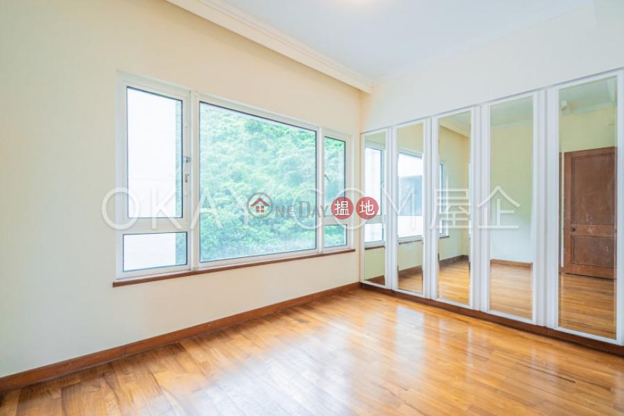 Block 2 (Taggart) The Repulse Bay, Low, Residential, Rental Listings HK$ 78,000/ month