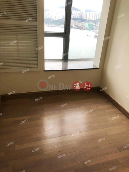 Property Search Hong Kong | OneDay | Residential, Rental Listings, Tower 5 Grand Promenade | 3 bedroom Mid Floor Flat for Rent