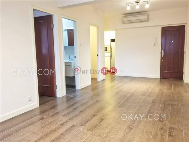 62-64 Centre Street Low, Residential Sales Listings | HK$ 9.2M