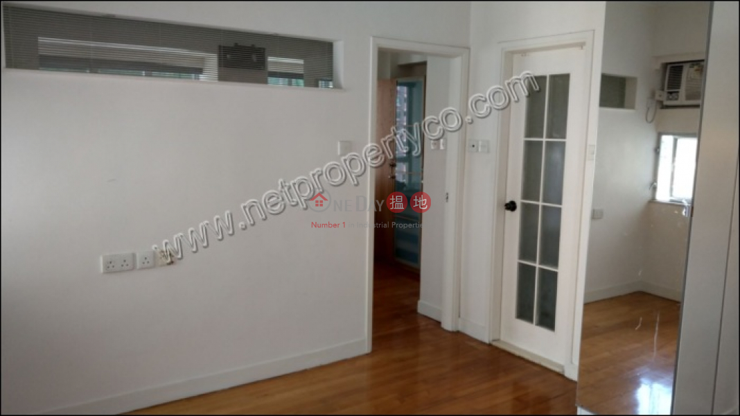 Robinson Road Floral Tower apartment for Rent, 1-9 Mosque Street | Central District | Hong Kong Rental, HK$ 23,000/ month