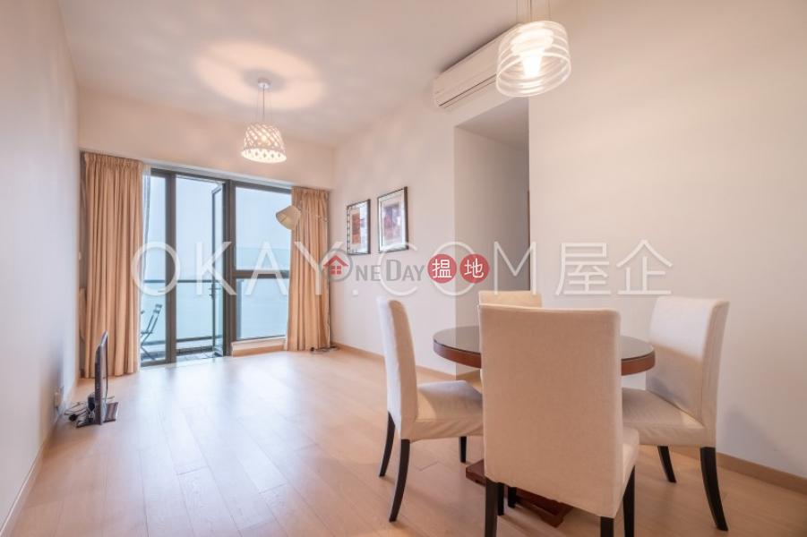 香港搵樓 租樓 二手盤 買樓  搵地   住宅出租樓盤-3房2廁,極高層,星級會所西浦出租單位