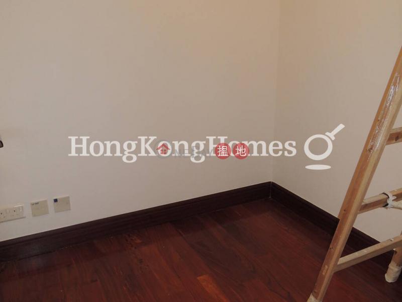 香港搵樓 租樓 二手盤 買樓  搵地   住宅 出租樓盤 君臨天下2座三房兩廳單位出租