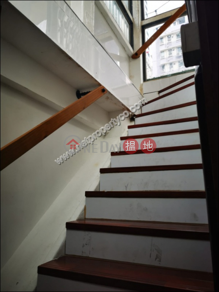 HK$ 30,000/ 月|宜安大廈-灣仔區|宜安大廈