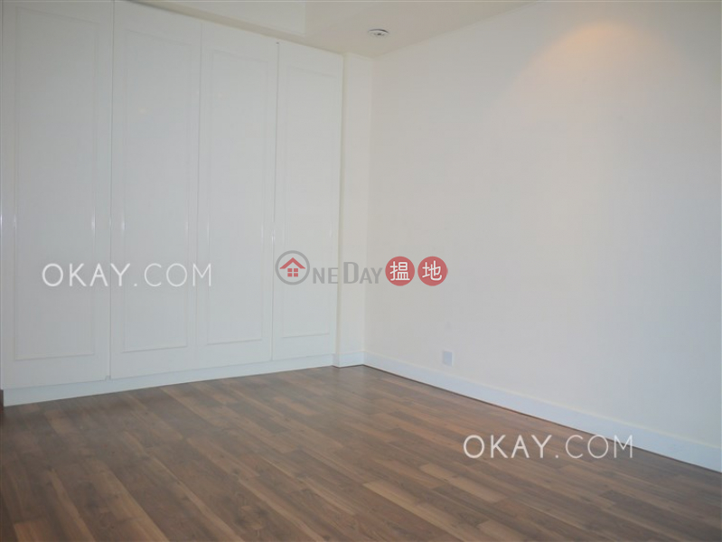 Unique 3 bedroom on high floor with parking   Rental   333 Tai Hang Road   Wan Chai District, Hong Kong Rental, HK$ 75,000/ month