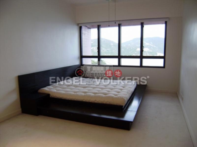 浪琴園請選擇住宅-出租樓盤-HK$ 70,000/ 月