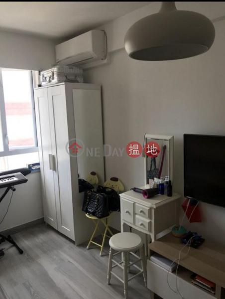 HK$ 5.28M, Mountain View Mansion, Wan Chai District | Flat for Sale in Mountain View Mansion, Wan Chai