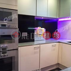 The Masterpiece   3 bedroom High Floor Flat for Sale The Masterpiece(The Masterpiece)Sales Listings (QFANG-S87739)_0