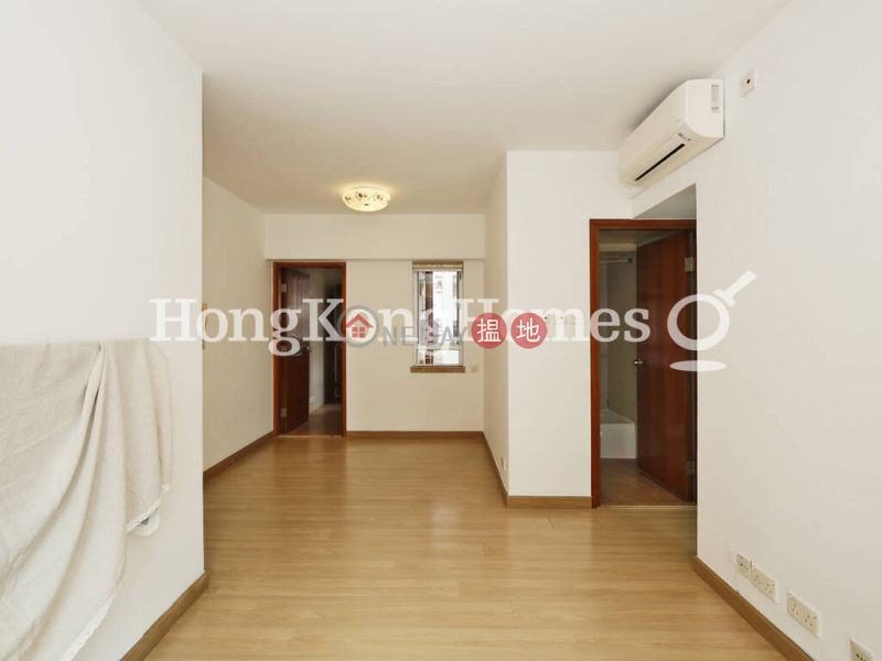 2 Bedroom Unit for Rent at Ying Wa Court, 12 Ying Wa Terrace | Western District Hong Kong, Rental | HK$ 23,000/ month