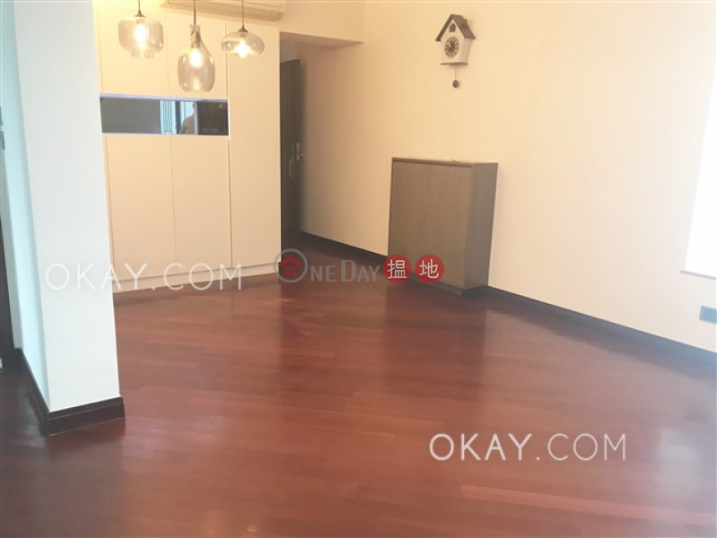 Tower 6 The Long Beach, Low, Residential Rental Listings, HK$ 35,000/ month