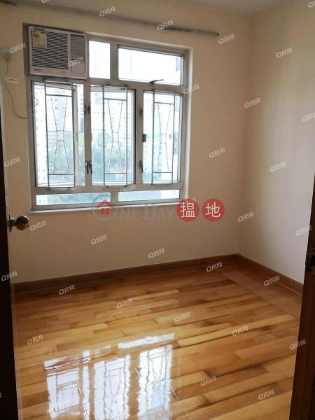 North Point Centre | 3 bedroom High Floor Flat for Rent | North Point Centre 北角中心大廈 Rental Listings