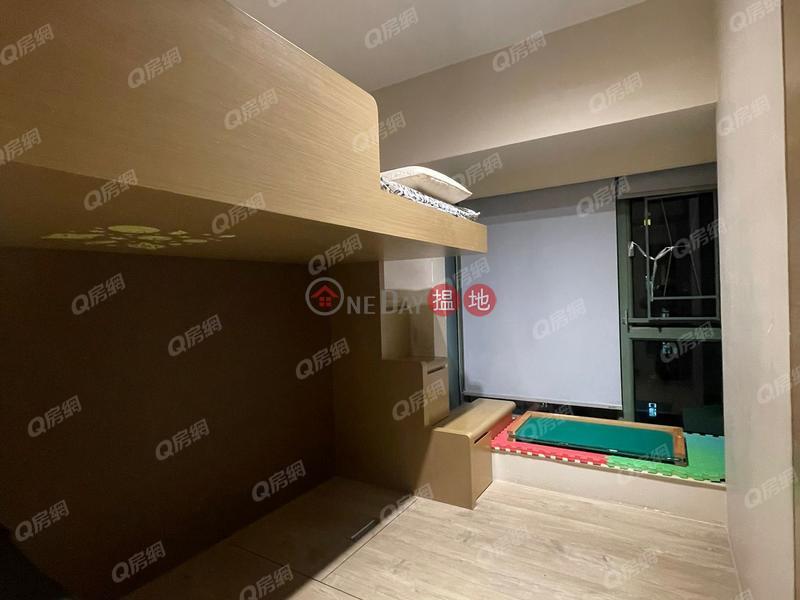 藍灣半島 9座中層|住宅|出售樓盤|HK$ 1,138萬