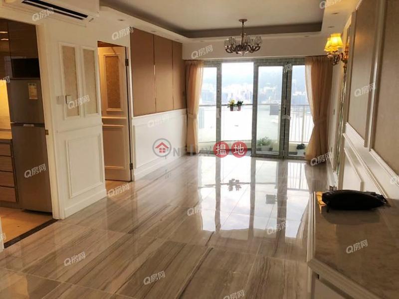 Tower 5 Grand Promenade, High Residential Rental Listings, HK$ 38,000/ month