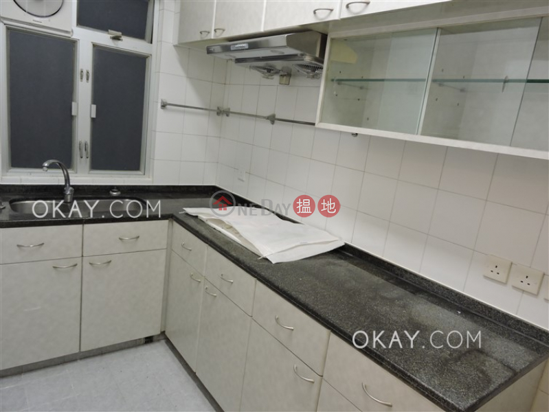 Tasteful 3 bedroom in Fortress Hill | For Sale | 95-97 Tin Hau Temple Road | Eastern District | Hong Kong Sales HK$ 16.8M