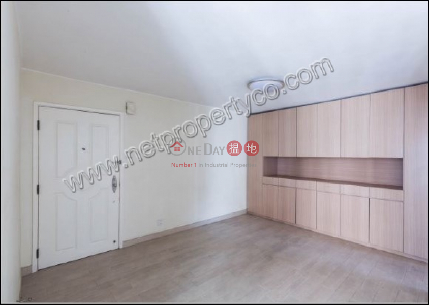 Property Search Hong Kong | OneDay | Residential | Rental Listings Taikoo Shing Residential for Rent