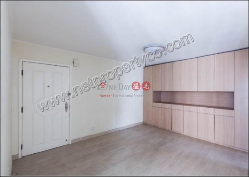 香港搵樓|租樓|二手盤|買樓| 搵地 | 住宅出租樓盤-Taikoo Shing Residential for Rent