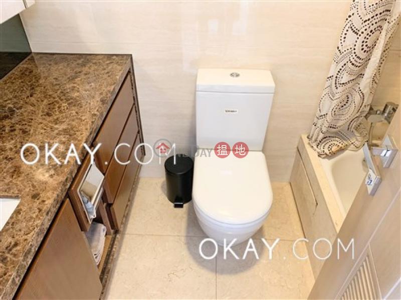 2房1廁,星級會所,可養寵物,露台《尚巒出租單位》|23華倫街 | 灣仔區|香港|出租HK$ 34,500/ 月