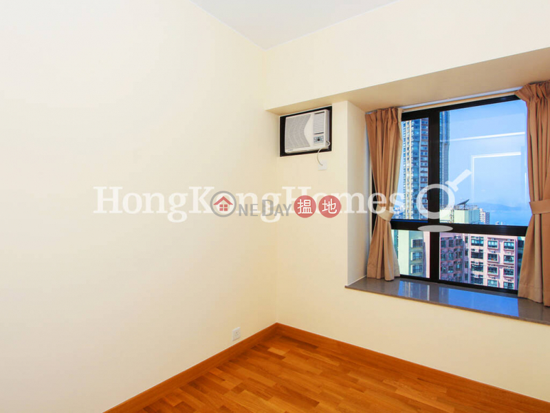 Property Search Hong Kong | OneDay | Residential, Rental Listings 3 Bedroom Family Unit for Rent at Valiant Park