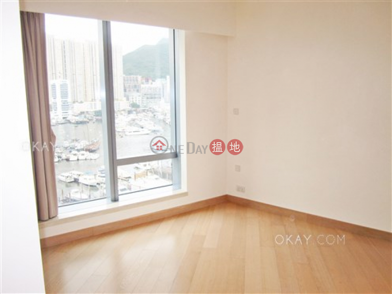 Larvotto Middle Residential | Sales Listings | HK$ 26.5M