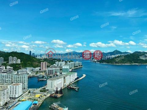 璀璨海景 寬敞實用藍灣半島 1座買賣盤 藍灣半島 1座(Tower 1 Island Resort)出售樓盤 (XGGD737700081)_0