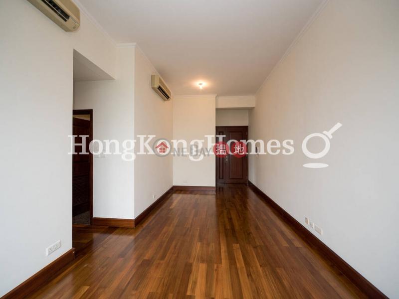 The Mount Austin, House A-H三房兩廳單位出租 8-10柯士甸山道   中區-香港 出租 HK$ 55,000/ 月
