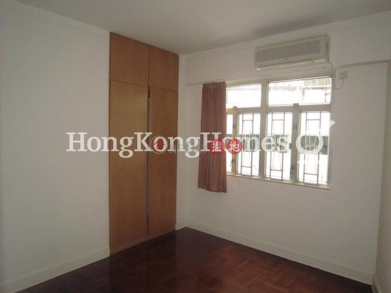 香港搵樓|租樓|二手盤|買樓| 搵地 | 住宅-出租樓盤列堤頓道31-37號三房兩廳單位出租