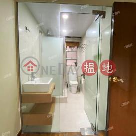 Block 19-24 Baguio Villa | 3 bedroom High Floor Flat for Rent|Block 19-24 Baguio Villa(Block 19-24 Baguio Villa)Rental Listings (XGGD802400318)_0