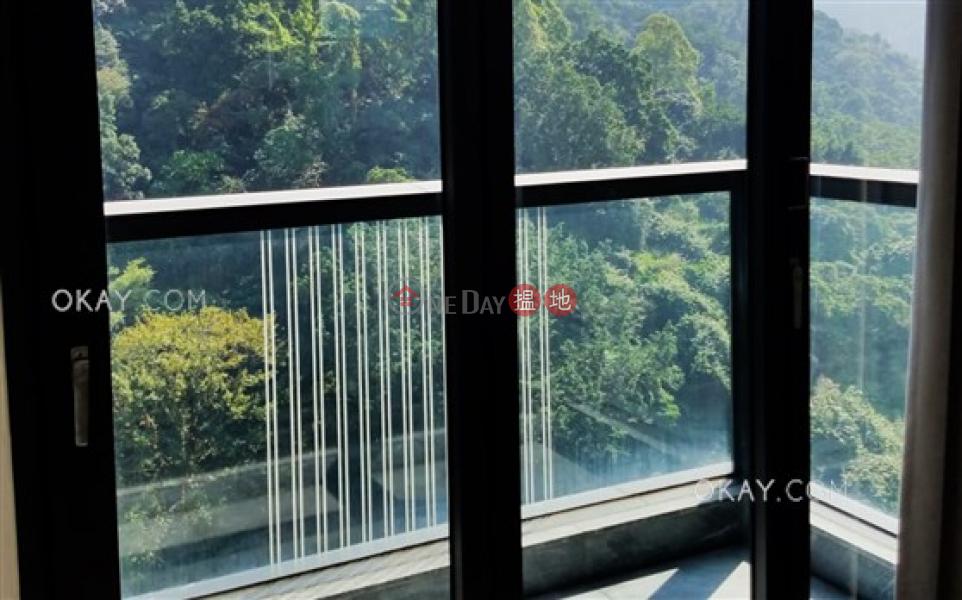 HK$ 5,500萬柏傲山 3座|東區-4房2廁,極高層,星級會所,可養寵物《柏傲山 3座出售單位》