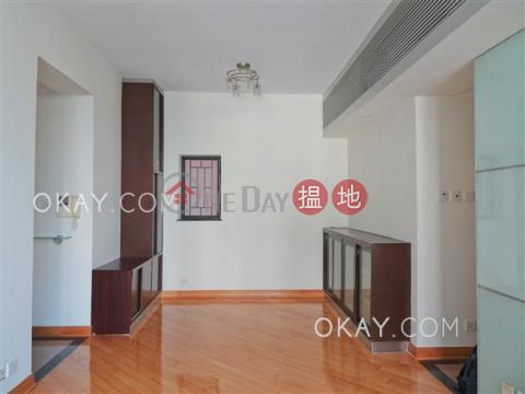 2房2廁,星級會所,可養寵物《豪廷峰出售單位》|豪廷峰(Le Sommet)出售樓盤 (OKAY-S4399)_0