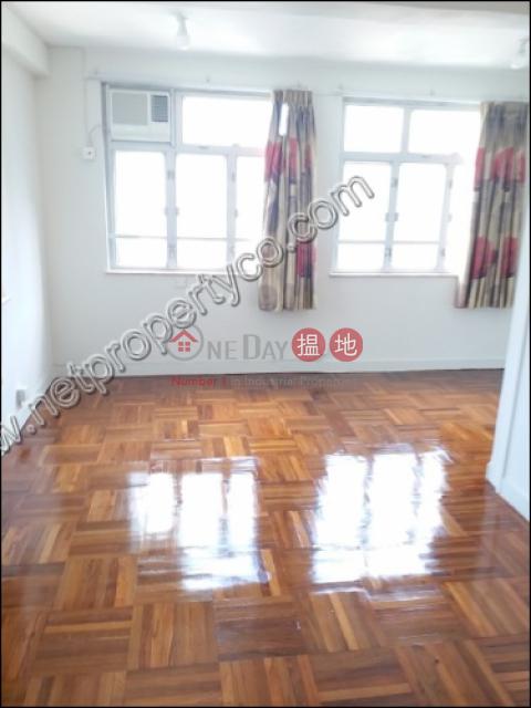 Apartment for rent in Wan Chai Wan Chai DistrictCauseway Centre Block B(Causeway Centre Block B)Rental Listings (A058412)_0