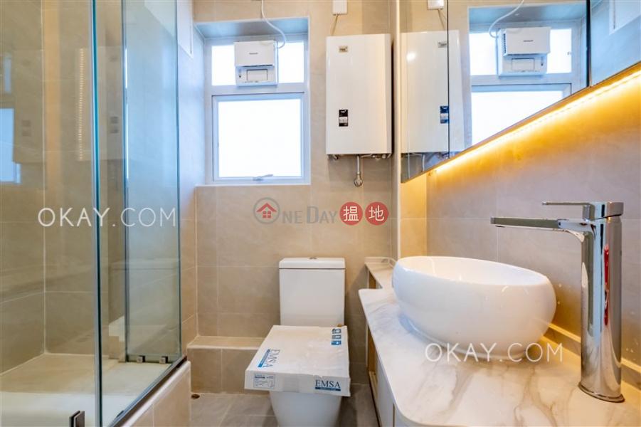 Rare 4 bedroom with parking | Rental, 51-53 Stanley Village Road 赤柱村道51-53號 Rental Listings | Southern District (OKAY-R382977)