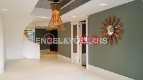4 Bedroom Luxury Flat for Sale in Beacon Hill|One Beacon Hill(One Beacon Hill)Sales Listings (EVHK84829)_0