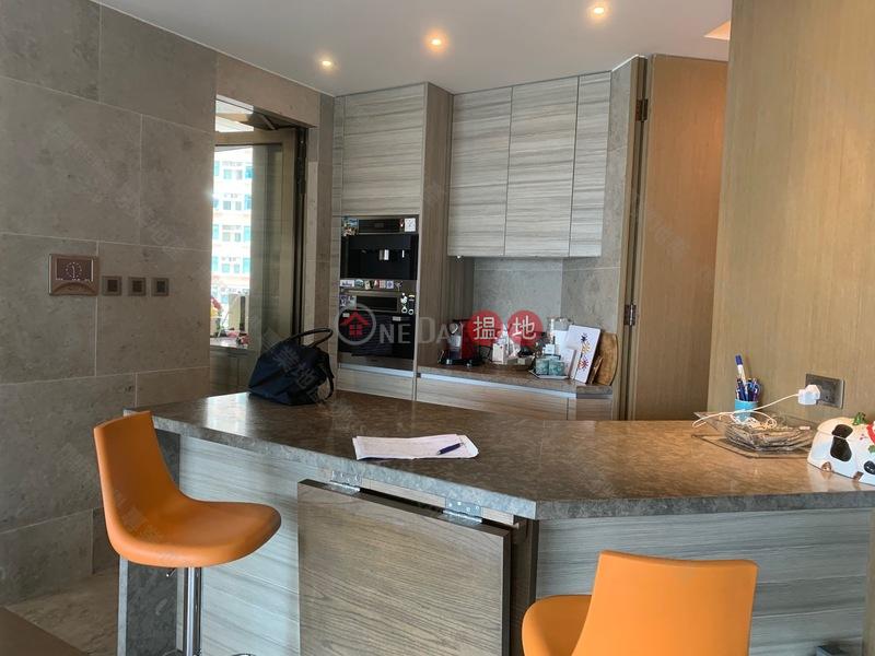 香港搵樓|租樓|二手盤|買樓| 搵地 | 住宅出售樓盤-蔚然