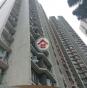 天瑞(二)邨 瑞豐樓 9座 (Shui Fung House Block 9 - Tin Shui (II) Estate) 元朗天瑞路號 - 搵地(OneDay)(2)