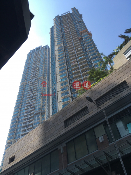 LE BILLIONNAIRE (LE BILLIONNAIRE) Kowloon City|搵地(OneDay)(3)