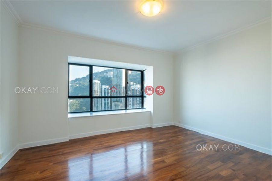 Dynasty Court, High, Residential | Rental Listings, HK$ 82,000/ month