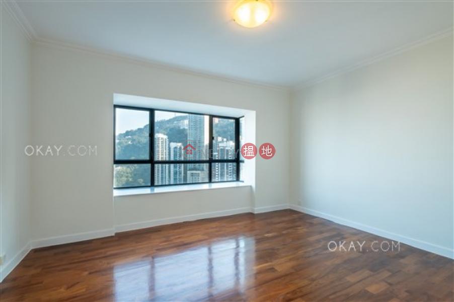 帝景園高層住宅-出租樓盤HK$ 82,000/ 月