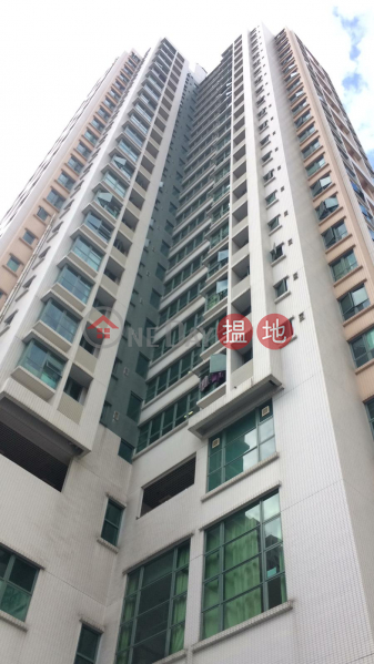 愉昇閣B座 (Cheerful Court Block B) 牛頭角|搵地(OneDay)(4)