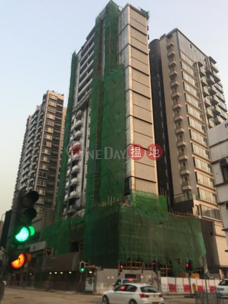 界限街168-168C號 (168-168C Boundary Street) 九龍城|搵地(OneDay)(1)