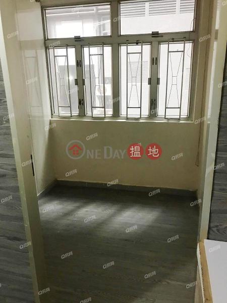 Kin Liong Mansion | 3 bedroom Flat for Sale | Kin Liong Mansion 建隆樓 Sales Listings