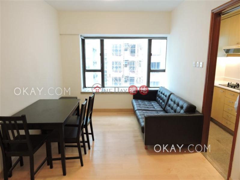 Property Search Hong Kong | OneDay | Residential Rental Listings | Practical 2 bedroom on high floor | Rental