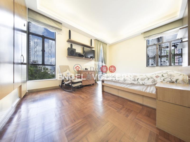 58 Tai Hang Road, Please Select, Residential Sales Listings | HK$ 35M
