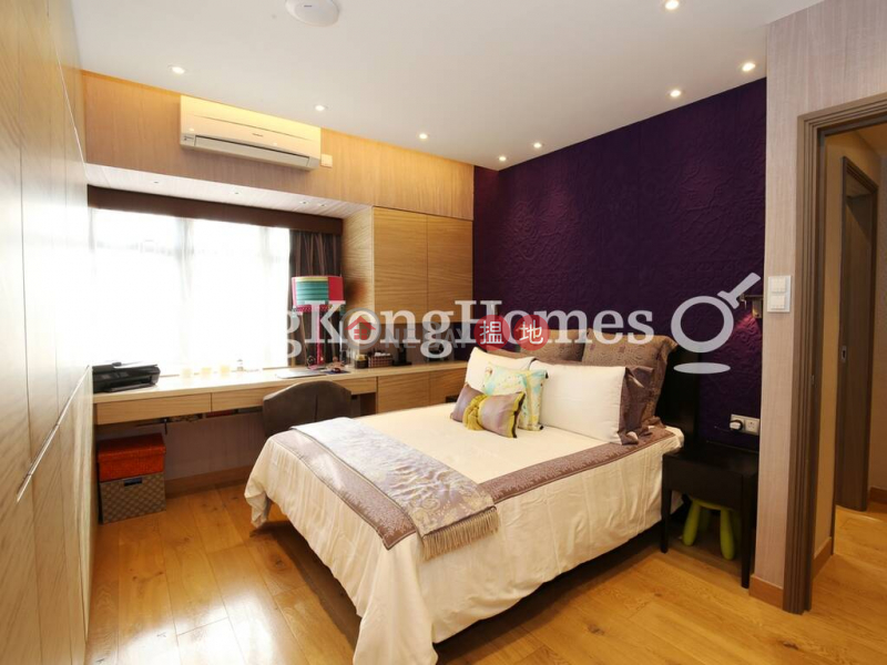 HK$ 73,000/ month Grand Garden, Southern District 3 Bedroom Family Unit for Rent at Grand Garden