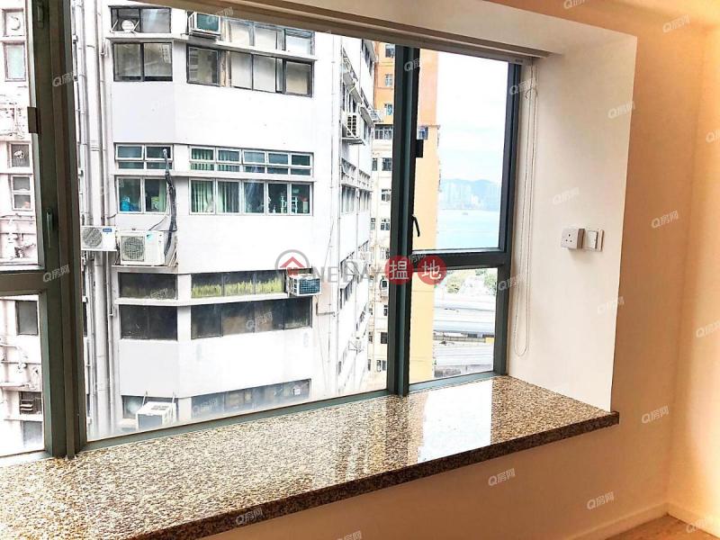 Queen\'s Terrace Low Residential | Sales Listings HK$ 10.88M