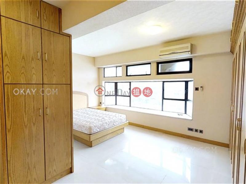 Ventris Place High | Residential, Sales Listings, HK$ 39.8M