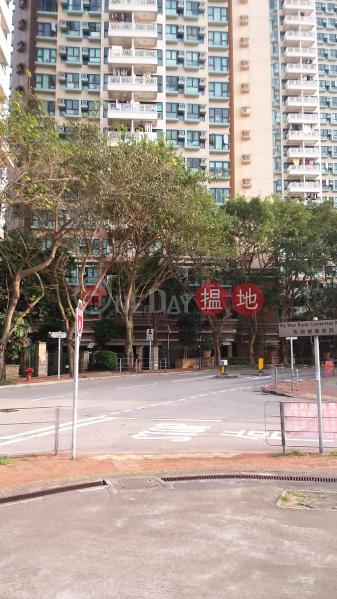 Park Island Phase 3 Tower 23 (Park Island Phase 3 Tower 23) Ma Wan|搵地(OneDay)(2)