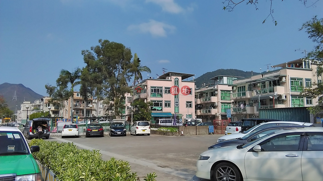 Property Search Hong Kong | OneDay | Residential, Sales Listings Mannes Villas Great View