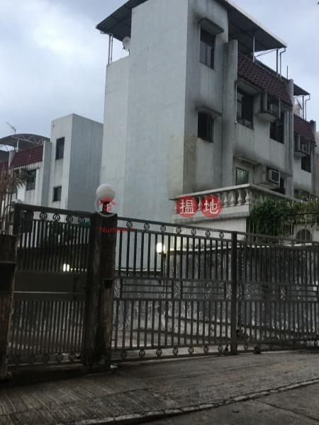 Ping Shan Garden (Ping Shan Garden) Yuen Long|搵地(OneDay)(2)