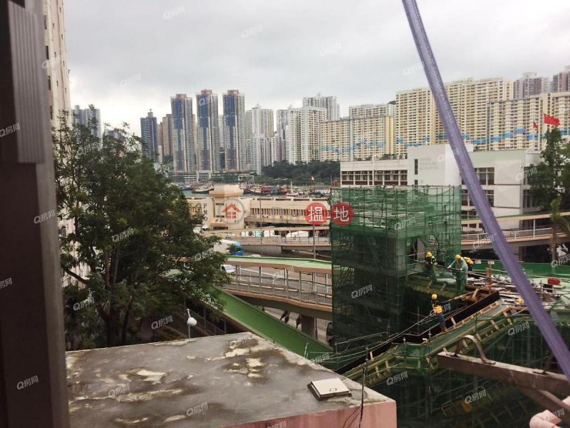 Pelene Mansion   2 bedroom Low Floor Flat for Rent, 5 Yue Ko Street   Southern District, Hong Kong, Rental   HK$ 12,800/ month